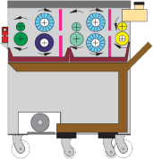 grafik-funktionsweise-tubur