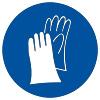 icon-hinweis-handschuhe