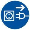 icon-hinweis-netzstecker