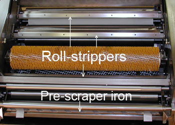 foto_roll-stippers
