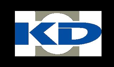 KD-Putz