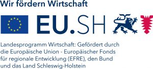 wtsh-logo-deutsch