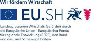 wtsh-logo-deutsch