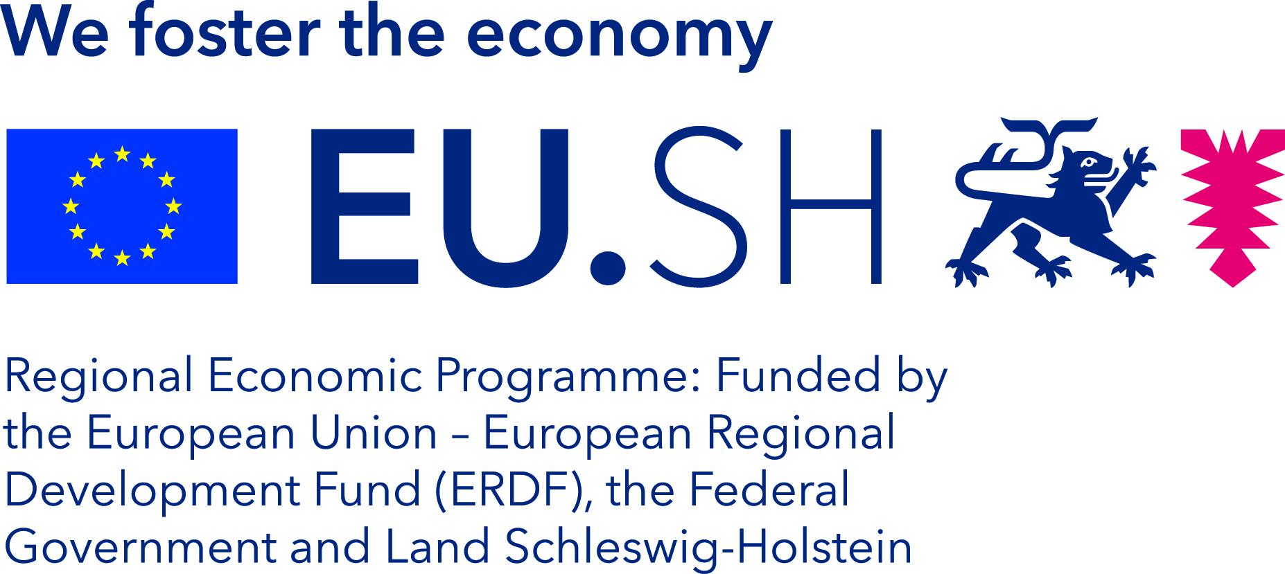 wtsh-logo-englisch