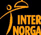 logo_internorga